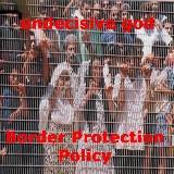 borderprotectionpolicy