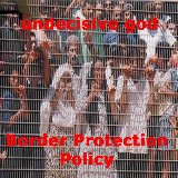 borderprotectionpolicy