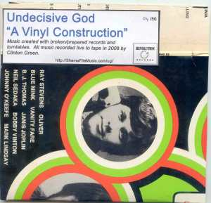 vinylconstruction