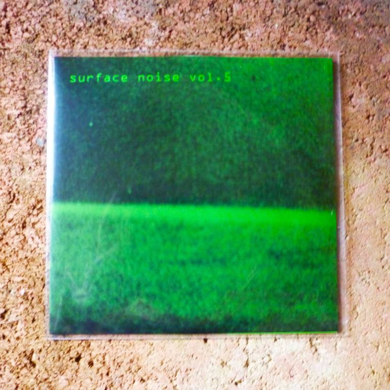surfacenoise05