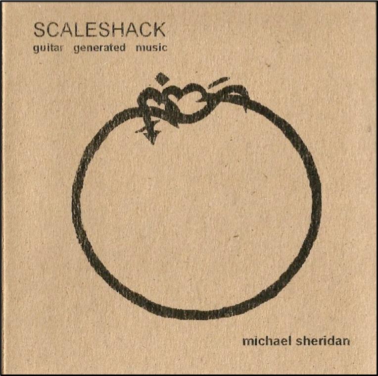 scaleshack