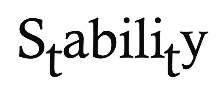 Stability logo copy